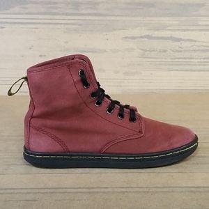 Dr. Martens Shoreditch Women's Boots